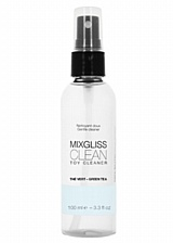 Nettoyant Mixgliss Cleaner